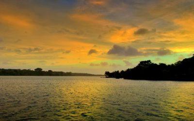 Fiji v Vanuatu – Paradise in the Pacific