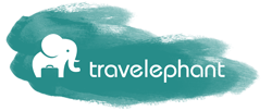 travelephant