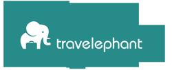 travelephant